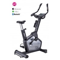 DIAMOND D70 Bike professionale by JK Fitness