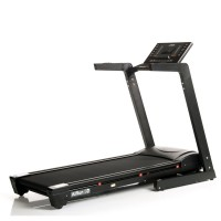 DKN AirRun I B - Tapis Roulant by DKN