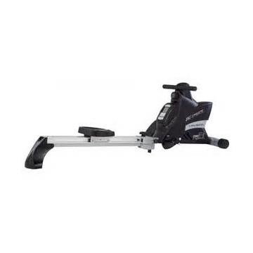 JK 5075 - Vogatore richiudibile by JK Fitness