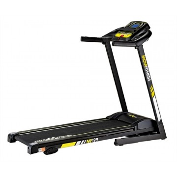 MF199 - Tapis Roulant by Movi Fitness