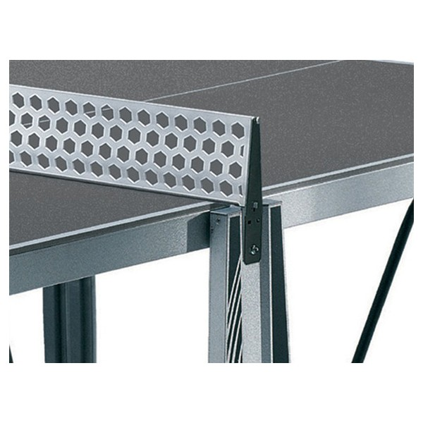 Tavolo da ping pong cornilleau pro 540 m outdoor prezzo - Prezzo tavolo ping pong ...