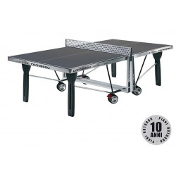 Tavolo Ping Pong Cornilleau Pro 540 M Outdoor