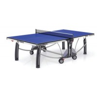 Tavolo Ping Pong Pro 540 M Outdoor