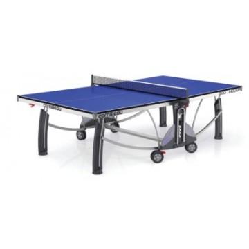 Tavolo Da Ping Pong Cornilleau 500 Indoor Prezzo Offerta