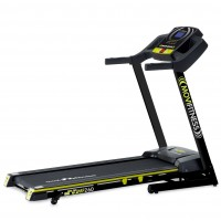 MF260 - Tapis Roulant by Movi Fitness
