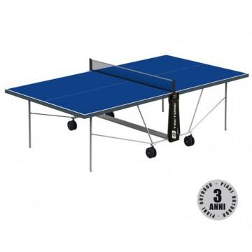 Tavolo Ping Pong Cornilleau Tecto Outdoor