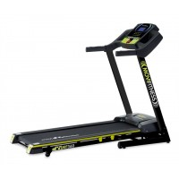 MF360 - Tapis Roulant by Movi Fitness