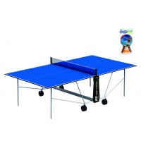 Tavolo Ping Pong Cornilleau Tecto Indoor