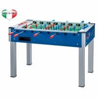 Calciobalilla College Pro by Roberto Sport