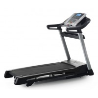 Norditrack C500 - Tapis Roulant by NordicTrack
