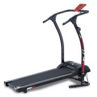 JKSPORT 2.0 JK2.0- Tapis Roulant by Movi Fitness