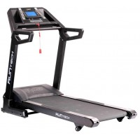 DKN Runtech A - Tapis Roulant by DKN