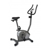 TEKNA 205 Bike Elettromagnetica by JK Fitness