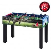Calciobalilla JKS100 by JK Sport