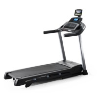 Nordictrack T 7.0 - Tapis Roulant by NordicTrack