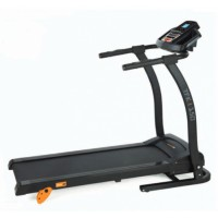 TFK 150 Tapis Roulant by EverFit