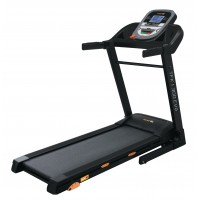 TFK 300 Evo Tapis Roulant by EverFit