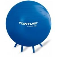 Sit Ball Tunturi cm 65 - palla da ginnastica antiscoppio