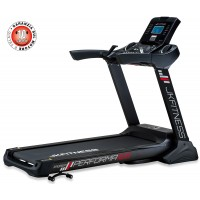 PERFORMA 166 - Tapis Roulant by JK Fitness