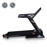 TOP PERFORMA 196 - Tapis Roulant by JK Fitness