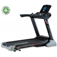COMPETITIVE 156 - Tapis Roulant by JK Fitness