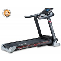 COMPETITIVE 146 - Tapis Roulant by JK Fitness