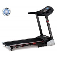 TEKNA 106 - Tapis Roulant by JK Fitness