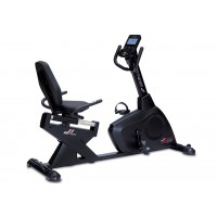 Top Performa 326 - Recumbent - JK Fitness