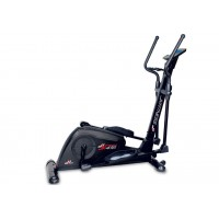 Top Performa 416 - Cyclette Ellittica JK Fitness