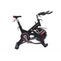 JK 556 Spinbike Indoor Cycle - JK Fitness