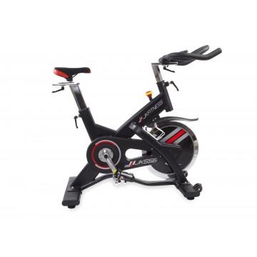 JK 556 Spinbike Indoor Cycle - JK Fitness