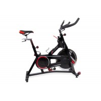 JK 536 Spinbike Indoor Cycle - JK Fitness