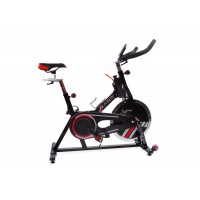 JK 526 Spinbike Indoor Cycle - JK Fitness