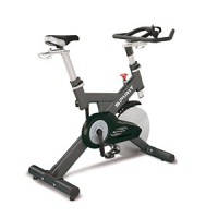 SB 700 Spinbike Indoor Cycle Spirit Fitness