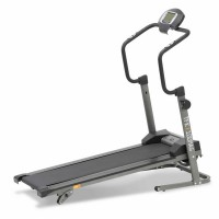 TFK 100 MAG Tapis Roulant by EverFit