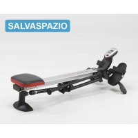 ROWER COMPACT - Vogatore by Toorx