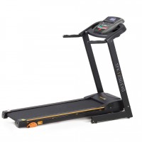 TFK 250 EVO - Tapis Roulant by EverFit