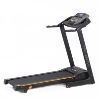 TFK 330 EVO Tapis Roulant by EverFit