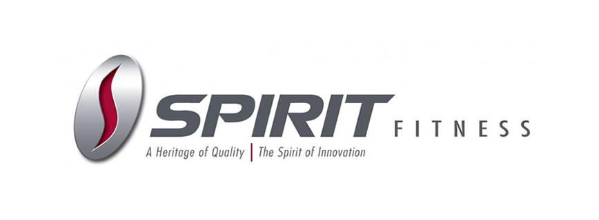 Linea Spirit Fitness