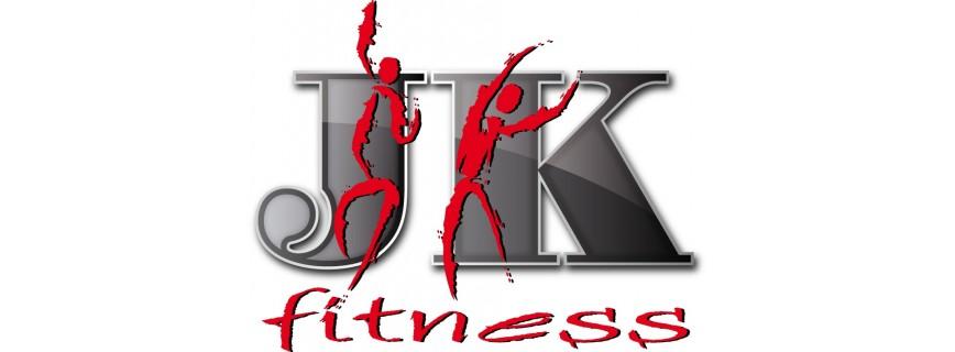 Linea JK Fitness