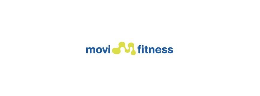 Linea Movi Fitness