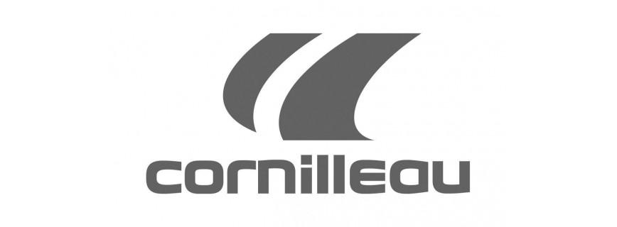Linea Cornilleau