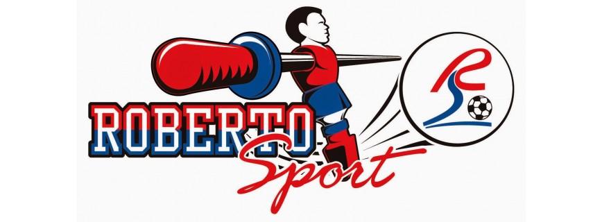 Linea Roberto Sport