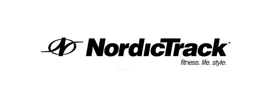 Linea Nordictrack
